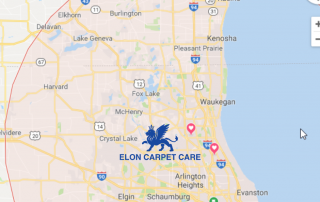 local commercial carpet cleaning, carpet cleaning,commercial cleaning near me