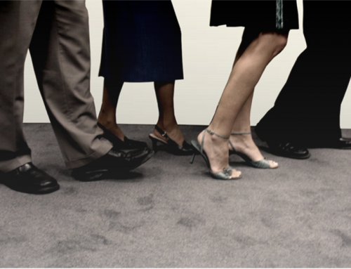 Can poorly maintained floors interfere with your business? Absolutely.